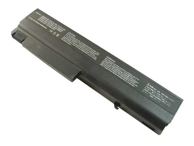 Hp Compaq NX5100 Laptop Battery