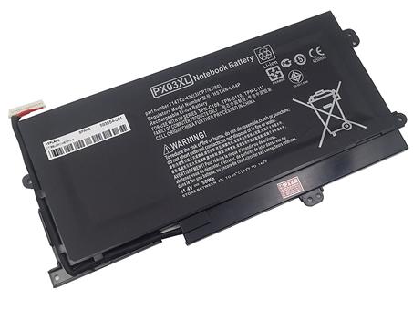 Hp TPN C109 Laptop Battery