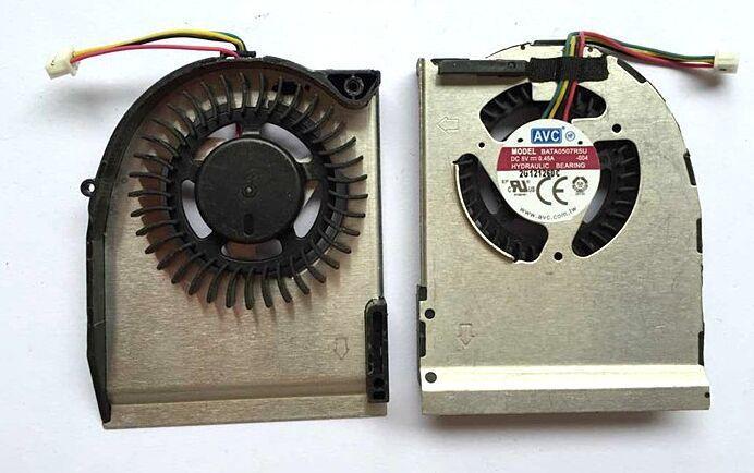 Lenovo ThinkpadT420S Laptop CPU FAN