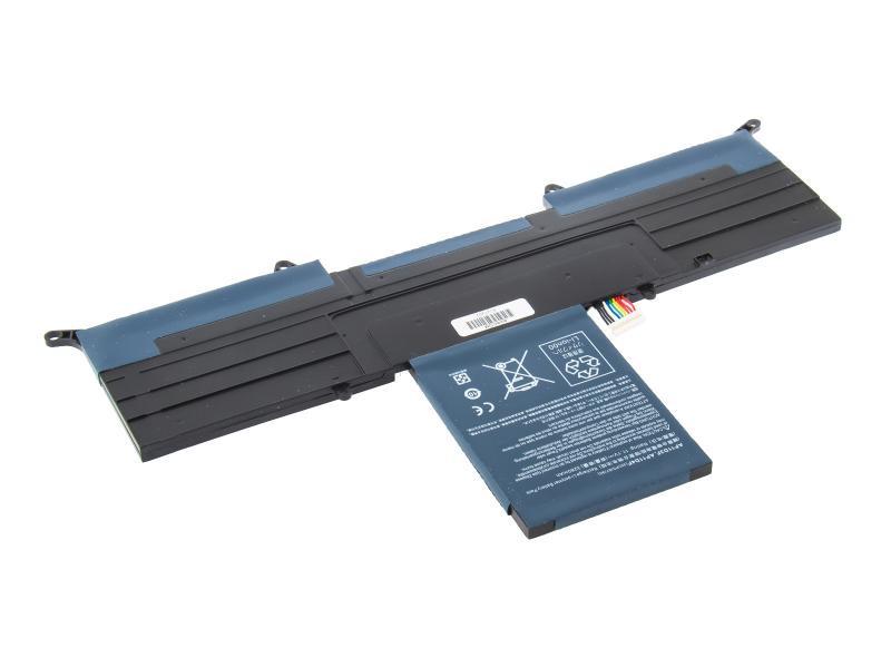 Acer Aspire S3-371 Laptop Battery