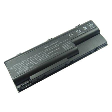 Hp Pavilion DV8155EALaptop Battery