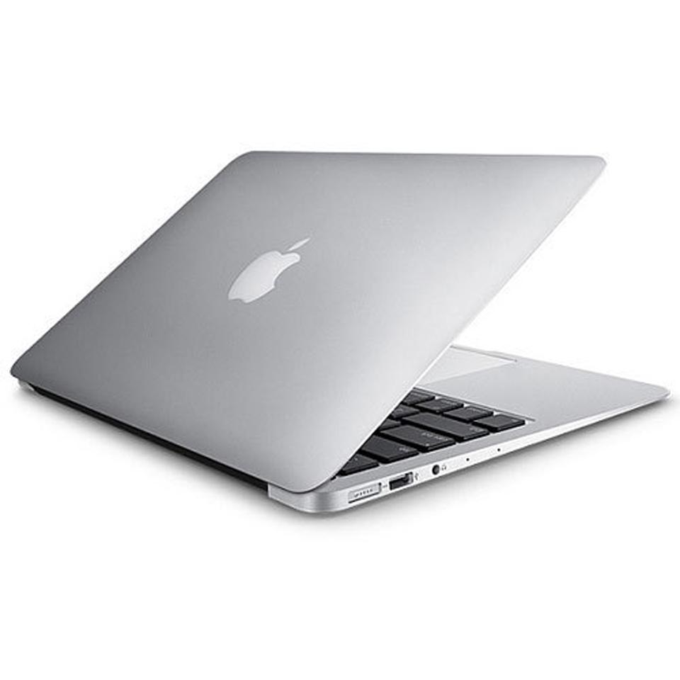MacBook Air: 1.6GHz dual-core Intel Core i5, 256 GB ,- Golkd