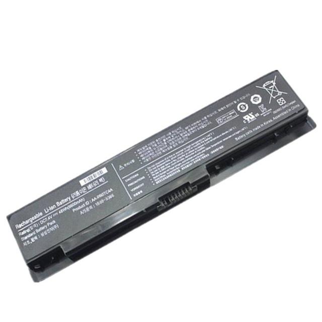 Samsung NP X118 Laptop Battery