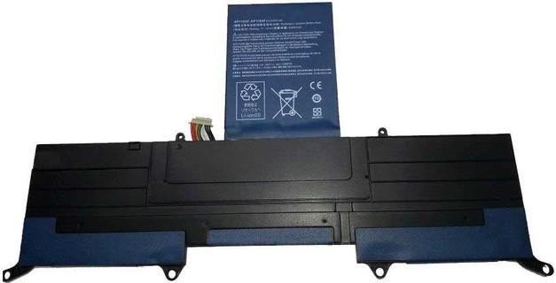 Acer Aspire S3-951Laptop Battery