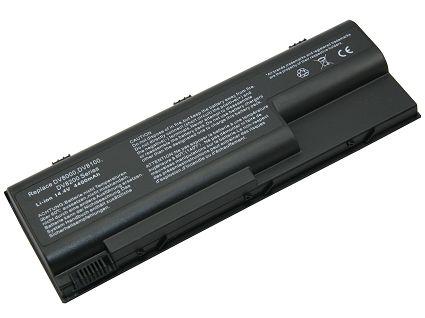 Hp Pavilion DV8210EA Laptop Battery