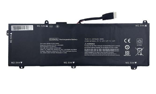 Hp Studio G3Series Notebook V8N27PALaptop Battery