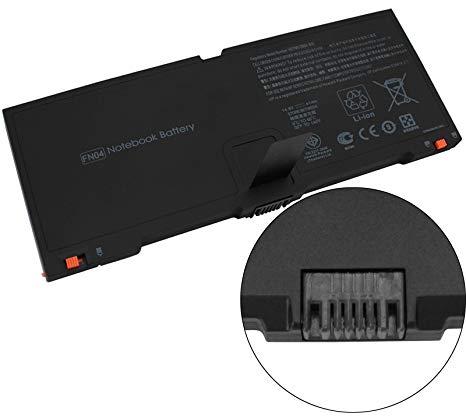Hp Probook QK648AA Laptop Battery