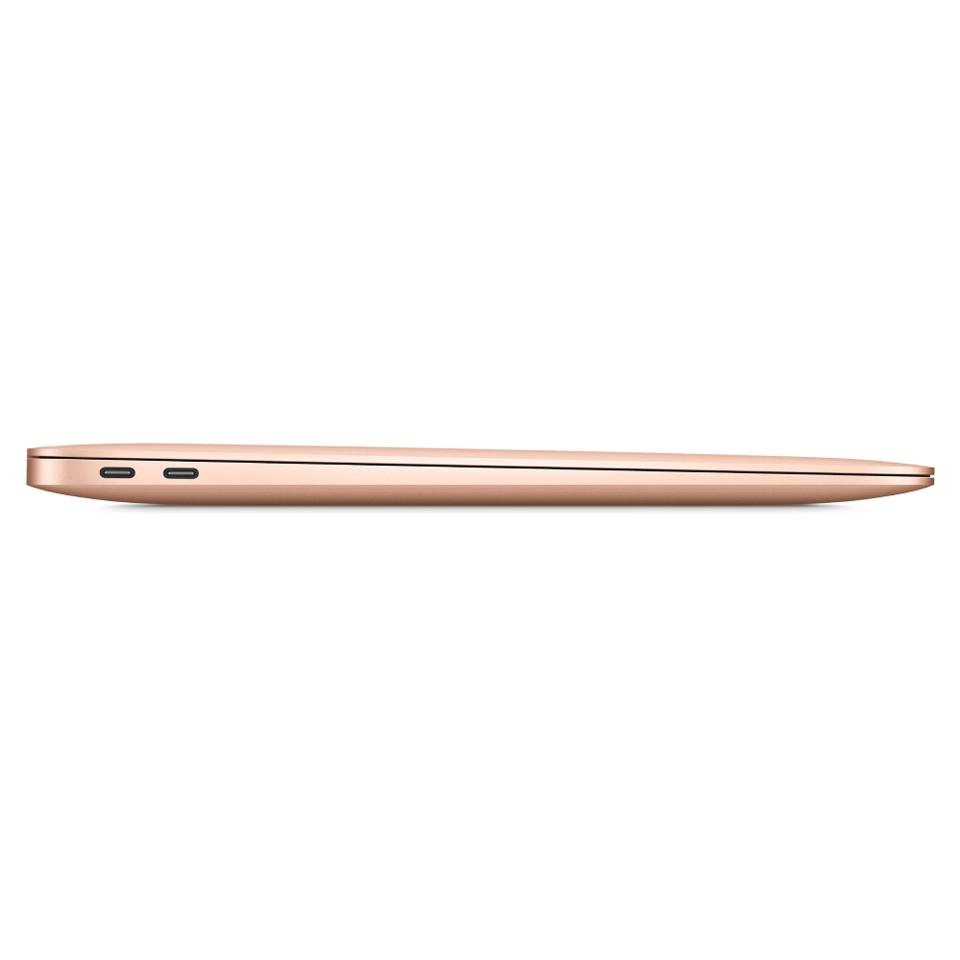 MacBook Pro: 2.3GHz dual-core i5, 128GB - Silver