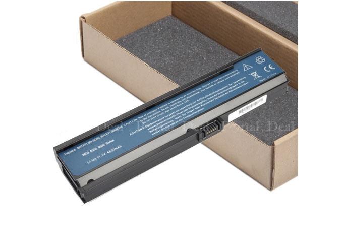 Acer Aspire 5571 Laptop Battery