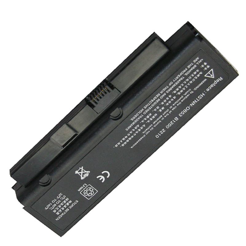 Hp Presario B1202vu Laptop Battery
