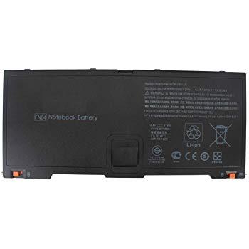Hp Probook QG644PALaptop Battery