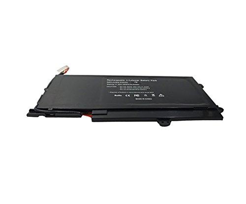 Hp PX03XL Laptop Battery