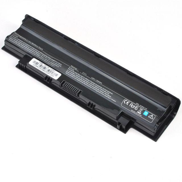 Dell Vostro 1450 Laptop Battery