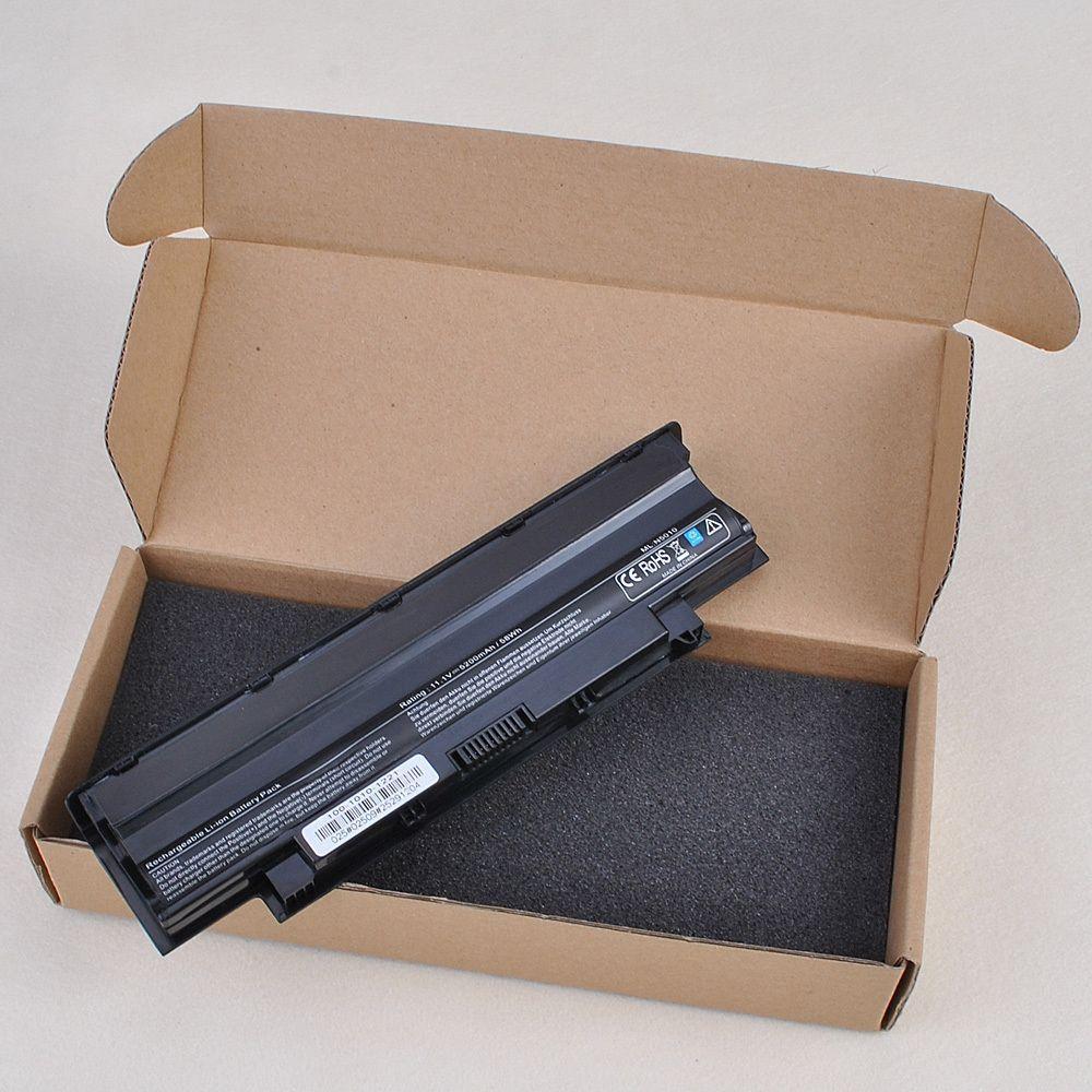 Dell Vostro 1440 Laptop Battery