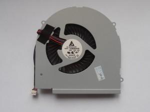 Lenovo Y580NT Laptop Internal CPU Cooling FAN