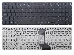 Acer Aspire V3-575 V3-575G Compatible Laptop Keyboard US English Black