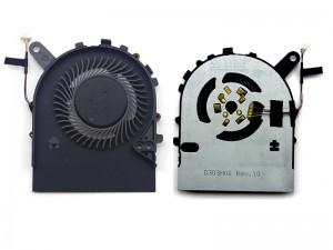 Dell inspiron 14 7472 Laptop Internal CPU Cooling Fan