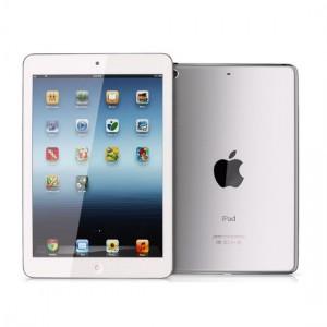 Apple iPad Mini 16 GB 7.9 inch Display with Wi-Fi Only