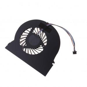 HP Probook Elitebook 8570P 6570B Laptop Internal CPU Cooling Fan