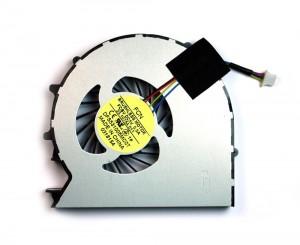 HP ProBook 470G0 470G1 Laptop Internal CPU Cooling FAN