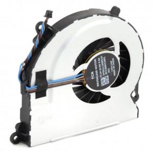 HP ENVY 17-J182NR 17-J185NR Laptop Internal CPU Cooling FAN
