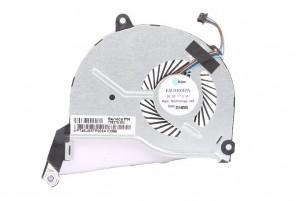 HP Pavilion 14-N 15-F Laptop Internal CPU Cooling FAN
