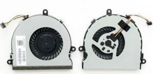 HP Pavilion TPN-C113 TPN-C117 Laptop Internal CPU Cooling FAN