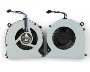 HP EliteBook  8460P 8460W Laptop Internal CPU Cooling FAN