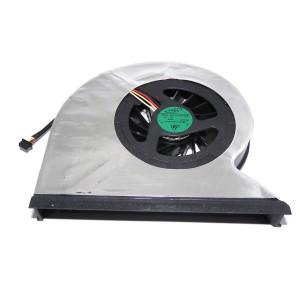 Lenovo Ideapad Xiaoxin 310 310-14 Laptop Internal CPU Cooling FAN