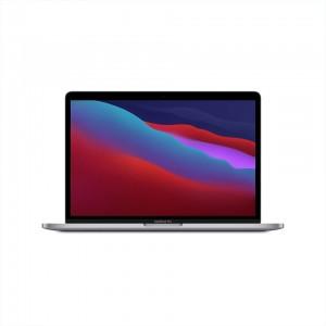 MacBook: 1.3GHz dual-core Intel Core i5/512 GB/8 GB /12 inches