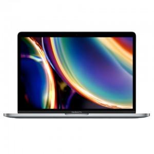 MacBook: 1.3GHz dual-core Intel Core i5/ 512 GB / 12 inches / 512GB - Gold
