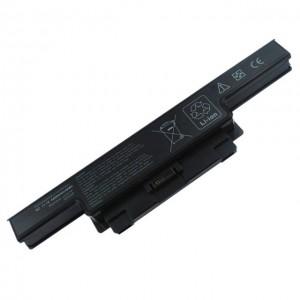 Dell Studio 14 1457 6 Cell 11.1V 48wh Compatible Laptop Battery U597P W358P