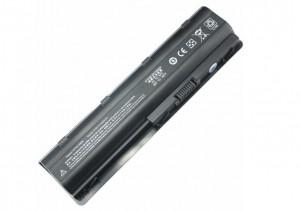 Hp Compaq Presario CQ576 Cell 10.8v 49wh Compatible Laptop Battery
